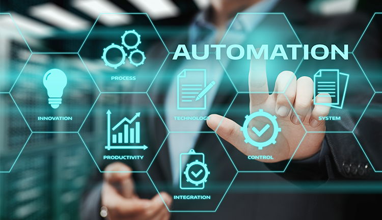 """The """"Soft"""" Side of Automation Holds the Key to ROI"""