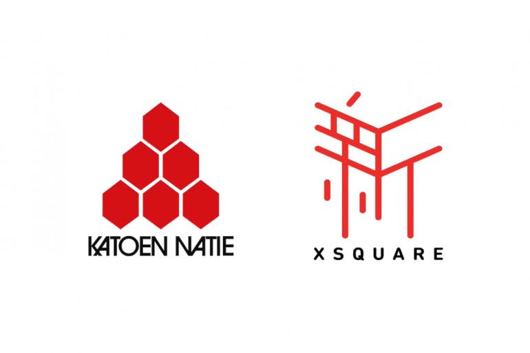 xSQUARE supplies autonomous forklifts to logistics giant